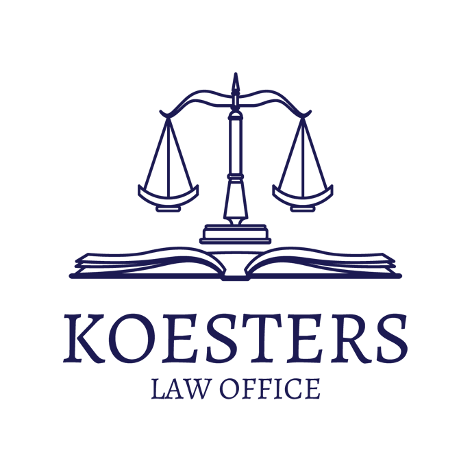 Koester's Law Office